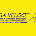 CASA VELOCE FND.fh11