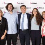 Famiglia Sabbioni