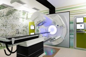 MCH Radioterapia 01