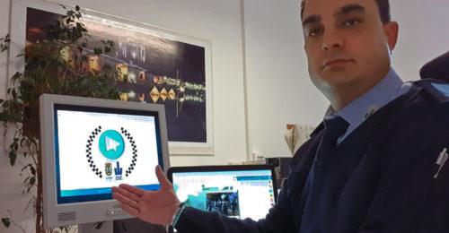 PLCervia Telegram