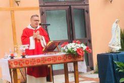 Don Mario Di Massimo (2)