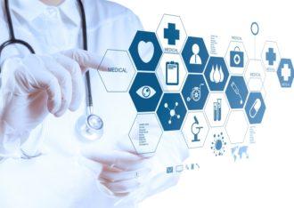 Health Sanità Digitale 161018171429