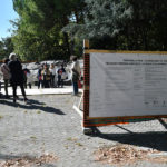 Parco Pace Cantiere