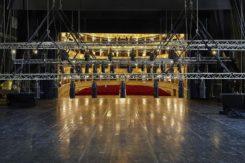 Ravenna Festival Teatro Alighieri