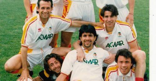 Ravenna Serie C