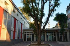Scuola Randi
