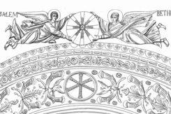 141) MESSAGGERI CELESTI