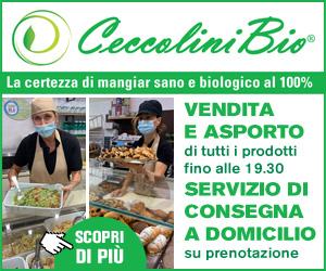 CECCOLINI BIO – HOME BILLB 06 – 18 04 21