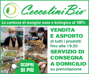CECCOLINI BIO – HOME BILLB 06 – 18 04 21