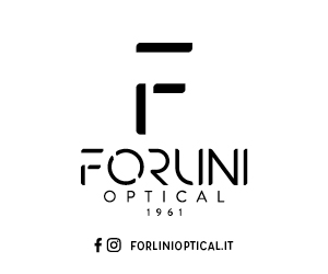FORLINI OPTICAL BILLB TOP 09 11 – 31 12 2020