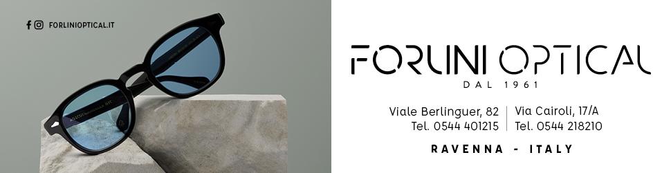 FORLINI OPTICAL BILLB TOP 09 11 – 31 12 2020