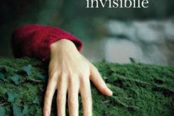 Redondo Guardiano Invisibile