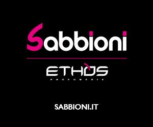 SABBIONI – MR HOME MID 17 11 – 31 01 21