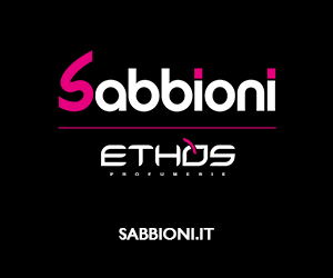 SABBIONI – MR HOME MID 17 11 – 31 01 21