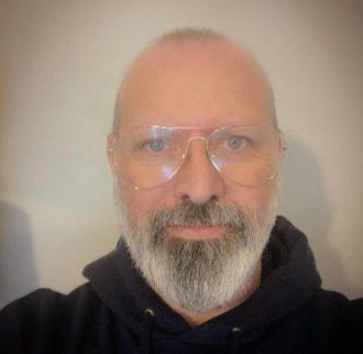 Bonaccini Selfie Covid