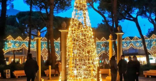 Comune Cervia Natale