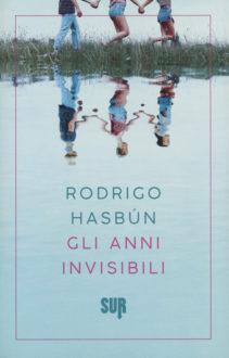 Gli Anni Invisibili