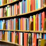 Librerie 2