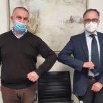 Scarcella Bernabé Romagna Acque