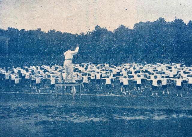 Scolari Ravenna 1926
