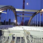 Varo Ponte Teodorico 1