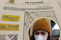 20210108 Petizione San Michele