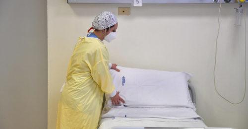 oss ospedale ravenna