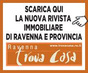 NUOVO TROVA CASA MANCHETTE dx 18 01 – 31 12 21