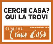 NUOVO TROVA CASA MANCHETTE sx 18 01 – 30 04 21