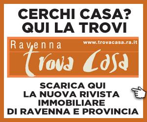 NUOVO TROVA CASA MR 16 01 – 31 12 21