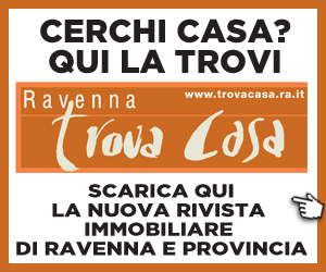 NUOVO TROVA CASA MR 16 01 – 30 06 21