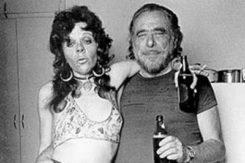 Un Ritratto Di Charles Bukowski