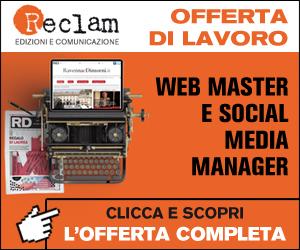RECLAM RPQ WEB MASTER BILLB 15 – 31 01 21