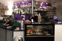 Bar Tabacchi Segnali Di Fumo Ravenna
