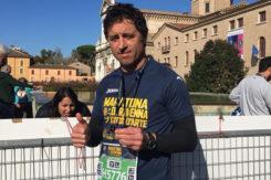 Fagnani Maratona