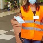 Steward Ospedale