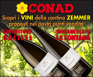 CONAD VINI PETER ZEMMER MRT 17 02 – 30 06 21