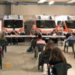 Corso Volontari PA 20200921 05