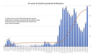 Covid In Provincia.001