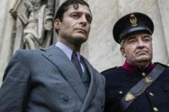 De Giovanni Commissario Ricciardi