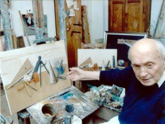 Giulio Ruffini Studio
