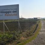 VILLAGGIO DEL FANCIULLO RAVENNA
