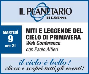 PLANETARIO – MRMID EVENTO 09 03 21