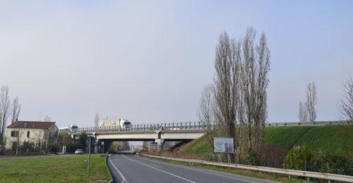 A14 San Vitale Bc 3