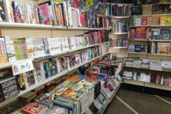 Libreria Mondadori Ravenna