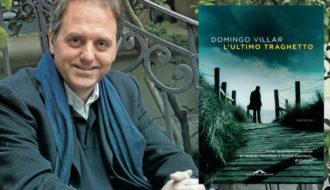 Quadranti Libro Villar
