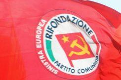 Rifondazione Comunista 183772.660x368