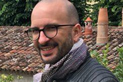 2 Claudio Panzavolta.primop