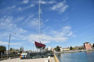 barca moro di venezia 3 ita-15