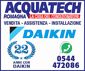 ACQUATECH MRT 25 03 – 30 04 21
